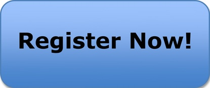 Register Now at www.fnlm.org