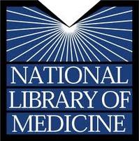 www.nlm.nih.gov