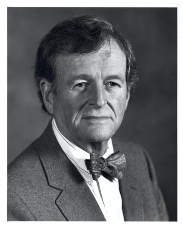 Henry Swan