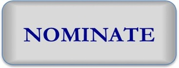 Visit www.fnlm.org to nominate a librarian for the DeBakey Award